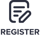 Dental Implant Class Registration Icon