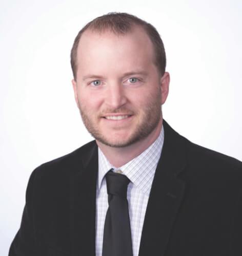 Dr. Jon Rogers