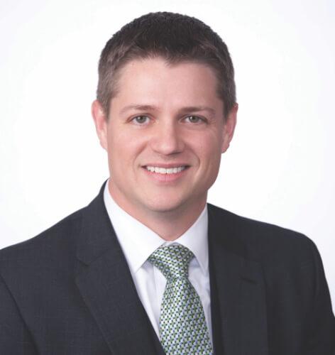 Dr.Wes Mullins